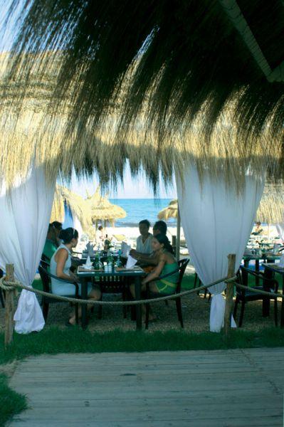 letovanje/tunis/yasmin-hammamet/hotel-alhambra/alhambra-3.jpg