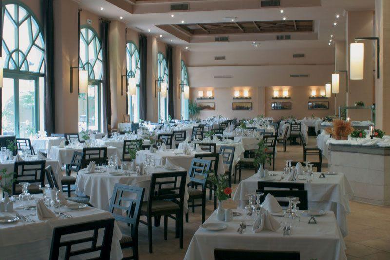 letovanje/tunis/yasmin-hammamet/hotel-alhambra/alhambra-4.jpg