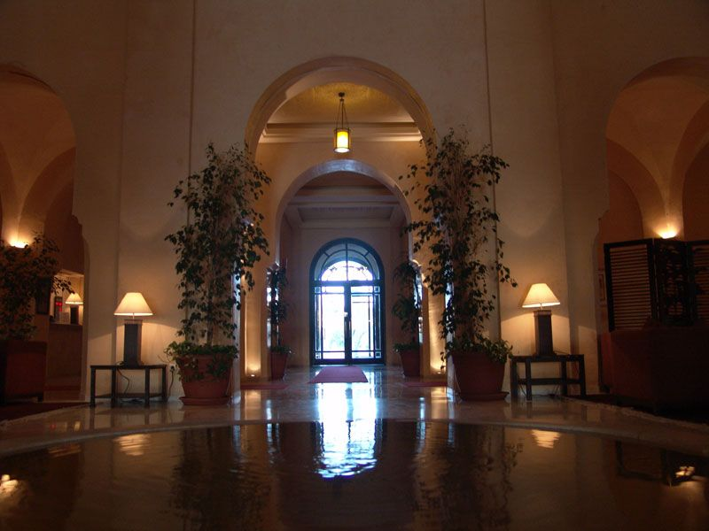 letovanje/tunis/yasmin-hammamet/hotel-alhambra/alhambra-5.jpg