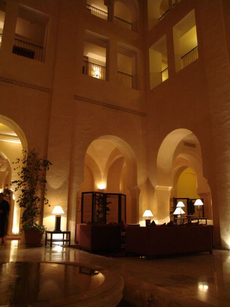 letovanje/tunis/yasmin-hammamet/hotel-alhambra/alhambra-6.jpg