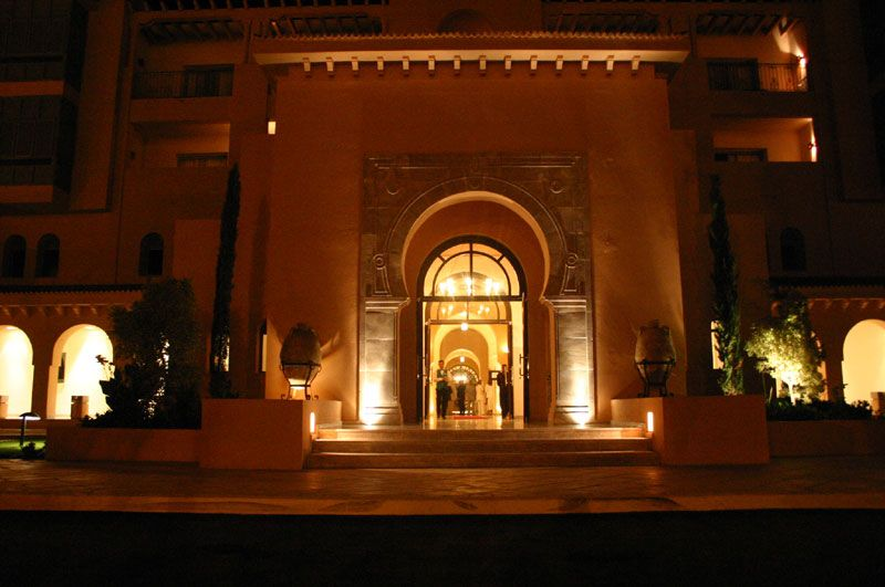 letovanje/tunis/yasmin-hammamet/hotel-alhambra/alhambra-7.jpg