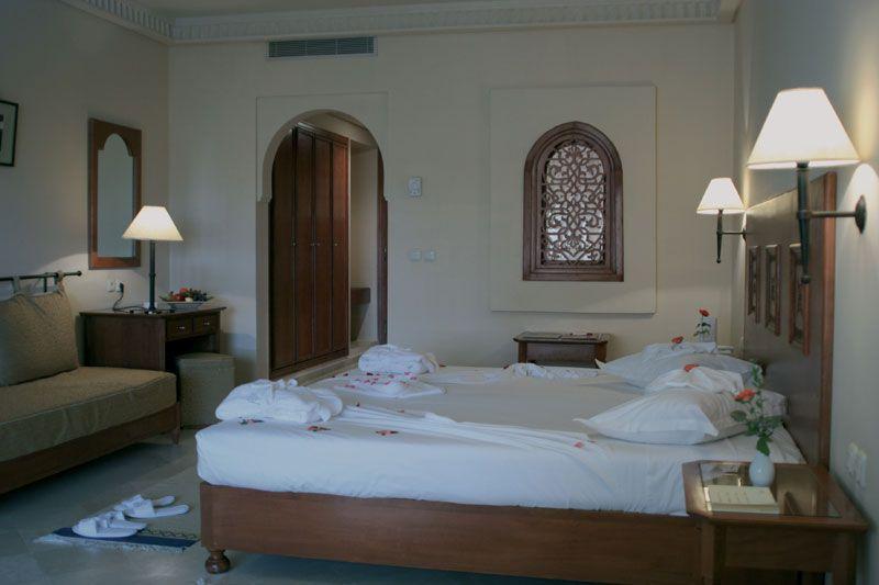 letovanje/tunis/yasmin-hammamet/hotel-alhambra/alhambra-8.jpg