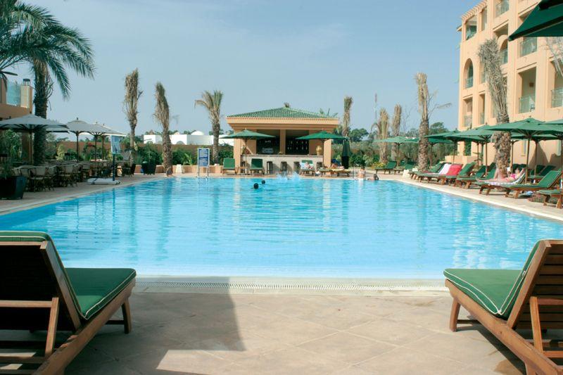 letovanje/tunis/yasmin-hammamet/hotel-alhambra/alhambra.jpg