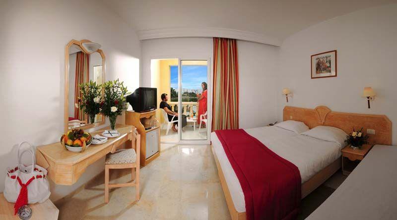 letovanje/tunis/yasmin-hammamet/hotel-houda/houda-5.jpg