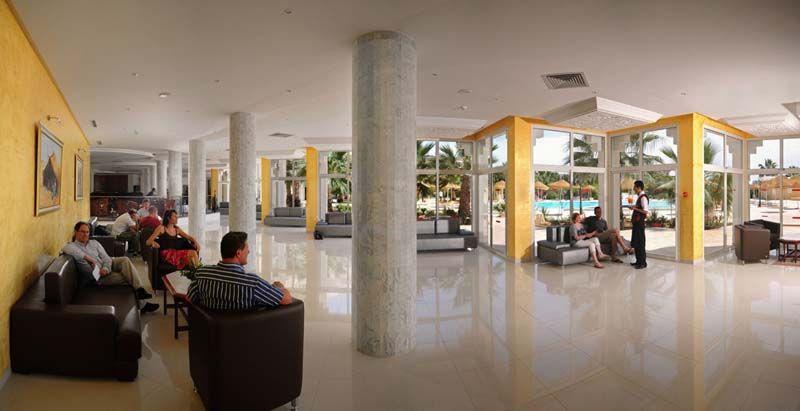 letovanje/tunis/yasmin-hammamet/hotel-houda/houda-6.jpg