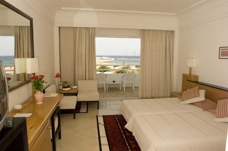 letovanje/tunis/yasmin-hammamet/hotel-laico/laico-10.jpg