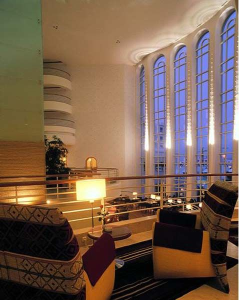 letovanje/tunis/yasmin-hammamet/hotel-laico/laico-2.jpg