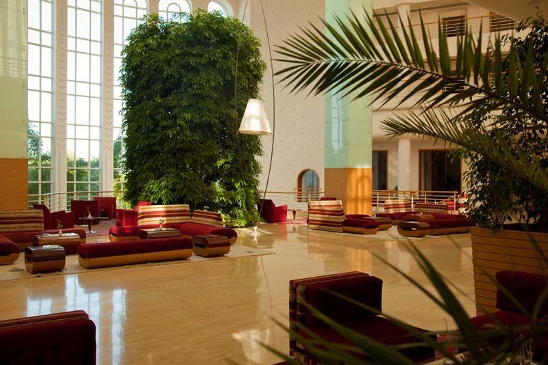 letovanje/tunis/yasmin-hammamet/hotel-laico/laico-3.jpg