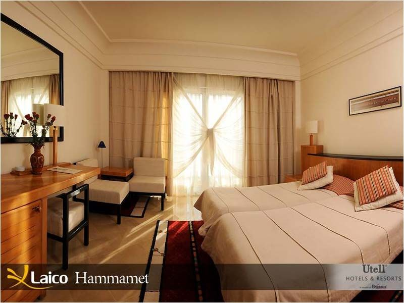 letovanje/tunis/yasmin-hammamet/hotel-laico/laico-7.jpg