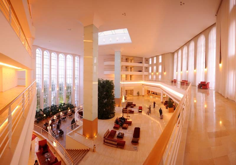 letovanje/tunis/yasmin-hammamet/hotel-laico/laico.jpg