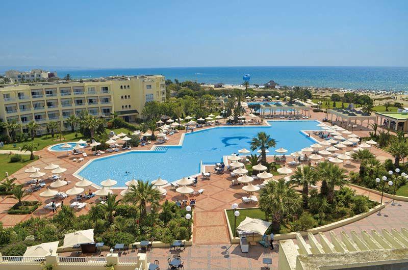 letovanje/tunis/yasmin-hammamet/hotel-marillia/riu-marillia-1.jpg