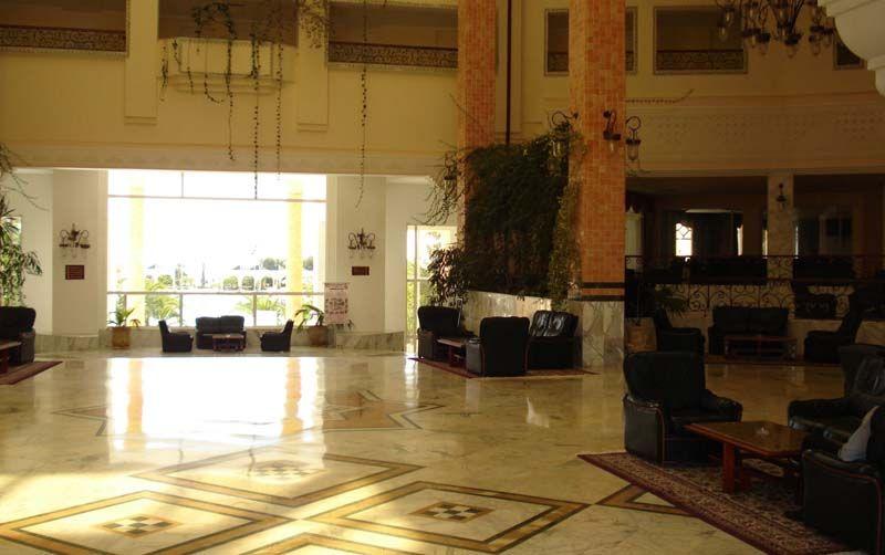 letovanje/tunis/yasmin-hammamet/hotel-marillia/riu-marillia-2.jpg