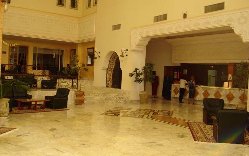 letovanje/tunis/yasmin-hammamet/hotel-marillia/riu-marillia-3.jpg
