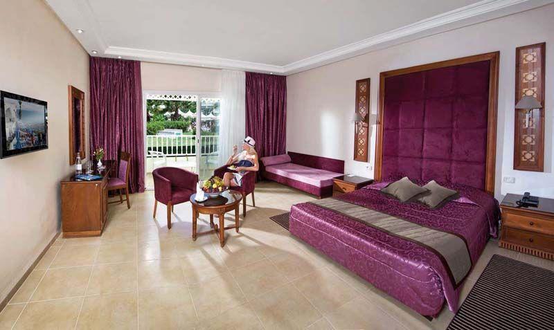 letovanje/tunis/yasmin-hammamet/hotel-marillia/riu-marillia-5.jpg