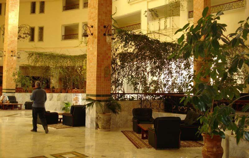 letovanje/tunis/yasmin-hammamet/hotel-marillia/riu-marillia-6.jpg