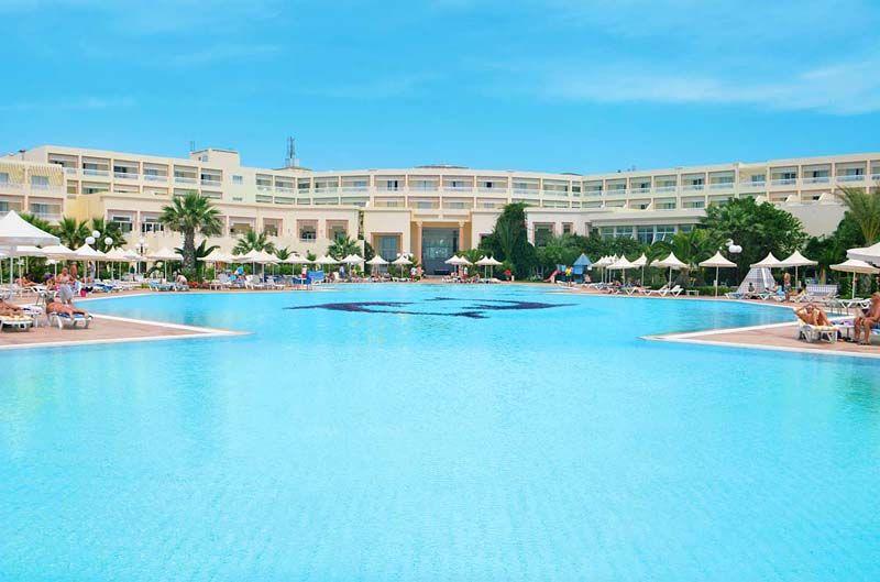 letovanje/tunis/yasmin-hammamet/hotel-marillia/riu-marillia-7.jpg