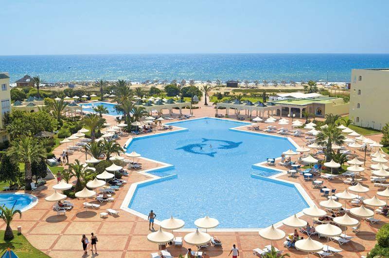 letovanje/tunis/yasmin-hammamet/hotel-marillia/riu-marillia.jpg