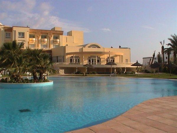letovanje/tunis/yasmin-hammamet/hotel-marina/marina-palace-1.jpg