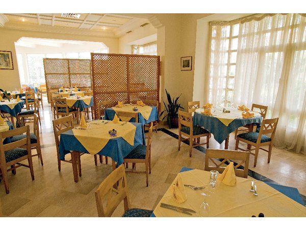 letovanje/tunis/yasmin-hammamet/hotel-marina/marina-palace-4.jpg