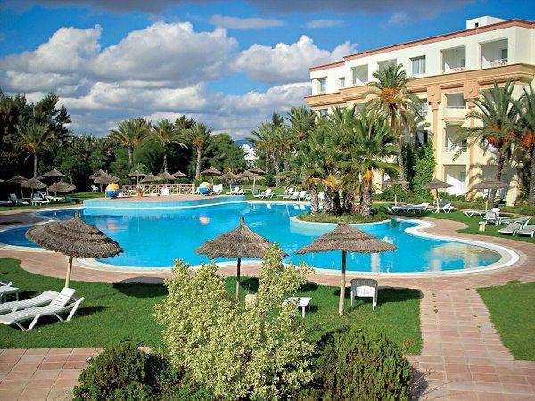 letovanje/tunis/yasmin-hammamet/hotel-marina/marina-palace-5.jpg