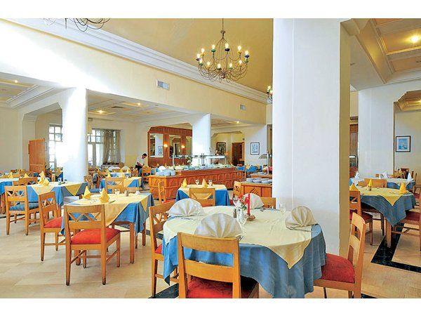 letovanje/tunis/yasmin-hammamet/hotel-marina/marina-palace-7.jpg