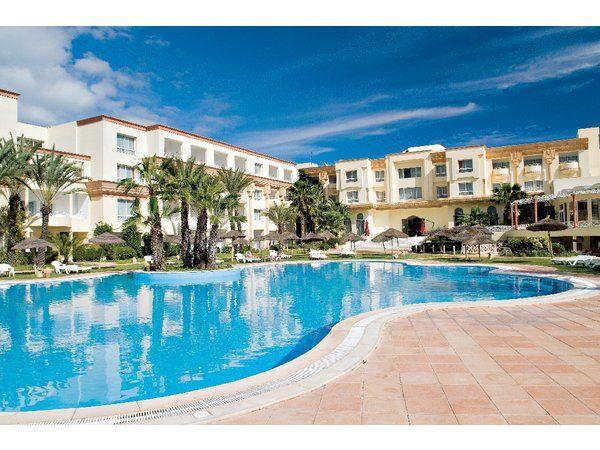 letovanje/tunis/yasmin-hammamet/hotel-marina/marina-palace-8.jpg