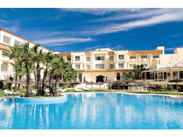 letovanje/tunis/yasmin-hammamet/hotel-marina/marina-palace-9.jpg