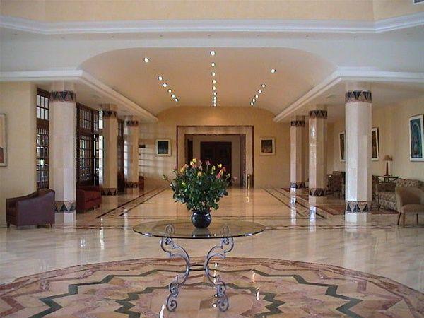 letovanje/tunis/yasmin-hammamet/hotel-marina/marina-palace.jpg