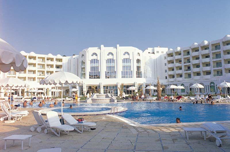 letovanje/tunis/yasmin-hammamet/hotel-mouradi-el-menzah/mouradi-el-menzah-10.jpg