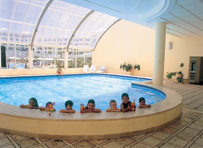 letovanje/tunis/yasmin-hammamet/hotel-mouradi-el-menzah/mouradi-el-menzah-11.jpg
