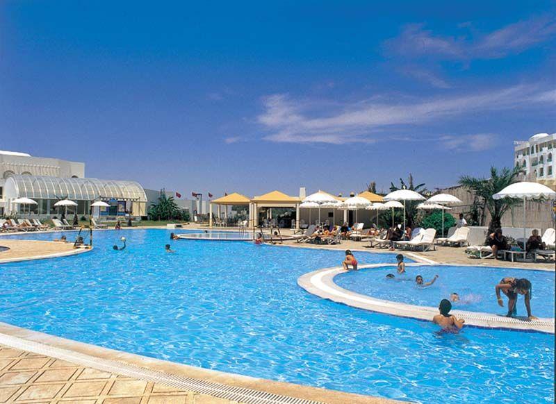 letovanje/tunis/yasmin-hammamet/hotel-mouradi-el-menzah/mouradi-el-menzah-12.jpg
