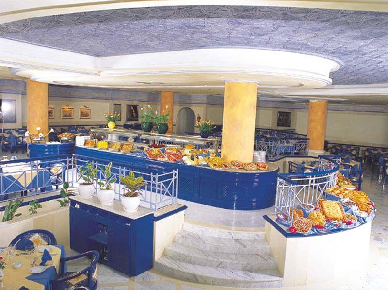 letovanje/tunis/yasmin-hammamet/hotel-mouradi-el-menzah/mouradi-el-menzah-13.jpg