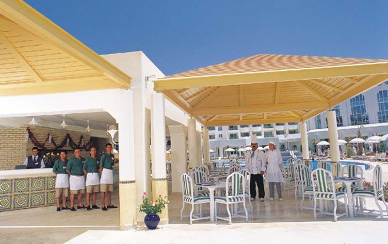 letovanje/tunis/yasmin-hammamet/hotel-mouradi-el-menzah/mouradi-el-menzah-14.jpg