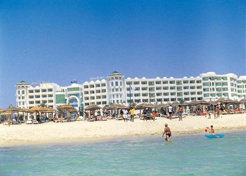 letovanje/tunis/yasmin-hammamet/hotel-mouradi-el-menzah/mouradi-el-menzah-15.jpg
