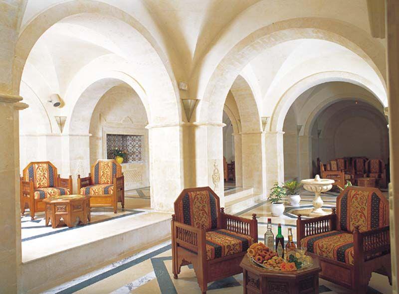 letovanje/tunis/yasmin-hammamet/hotel-mouradi-el-menzah/mouradi-el-menzah-2.jpg
