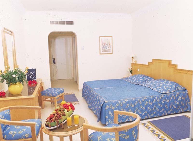 letovanje/tunis/yasmin-hammamet/hotel-mouradi-el-menzah/mouradi-el-menzah-4.jpg
