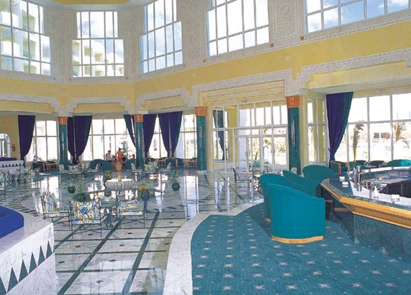 letovanje/tunis/yasmin-hammamet/hotel-mouradi-el-menzah/mouradi-el-menzah-5.jpg