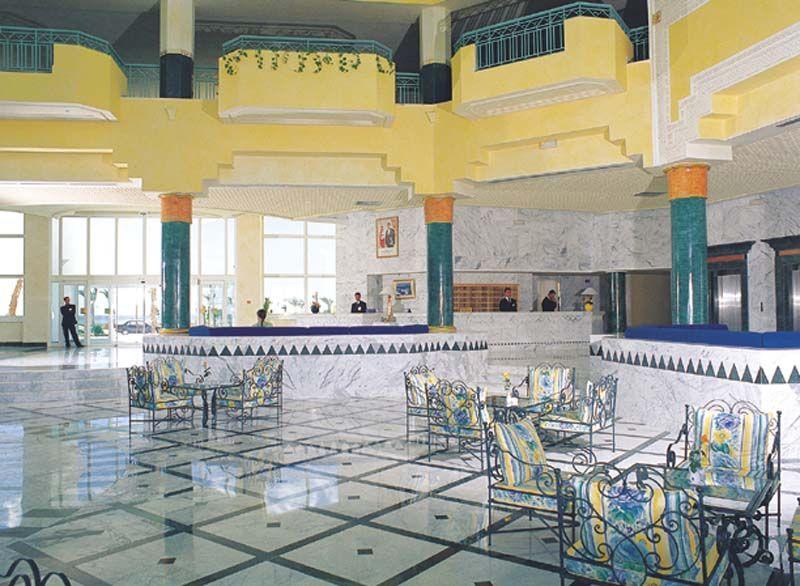 letovanje/tunis/yasmin-hammamet/hotel-mouradi-el-menzah/mouradi-el-menzah-6.jpg