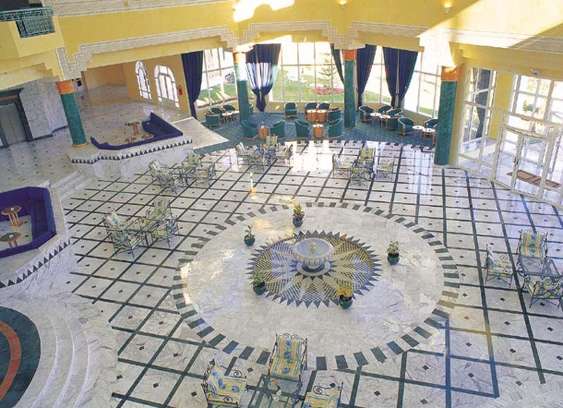 letovanje/tunis/yasmin-hammamet/hotel-mouradi-el-menzah/mouradi-el-menzah-7.jpg