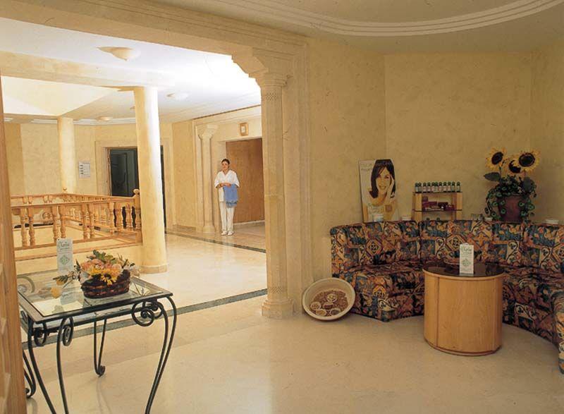 letovanje/tunis/yasmin-hammamet/hotel-mouradi-el-menzah/mouradi-el-menzah-8.jpg