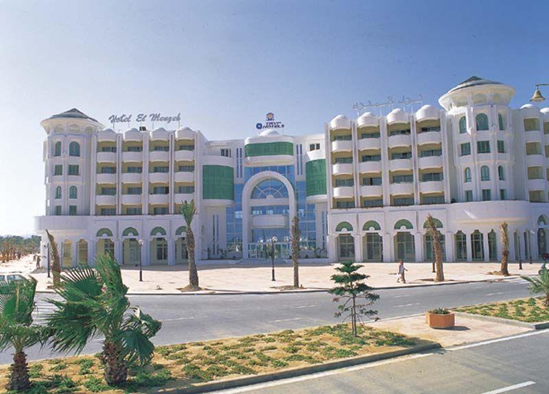 letovanje/tunis/yasmin-hammamet/hotel-mouradi-el-menzah/mouradi-el-menzah-9.jpg