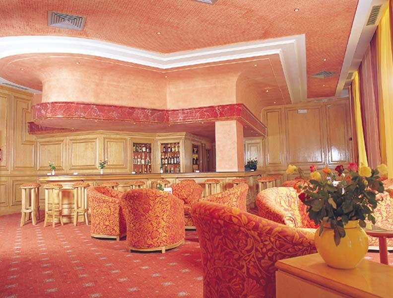 letovanje/tunis/yasmin-hammamet/hotel-mouradi-el-menzah/mouradi-el-menzah.jpg