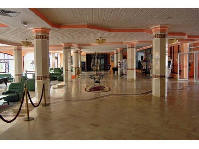 letovanje/tunis/yasmin-hammamet/hotel-safa/hotel-safa-1.jpg