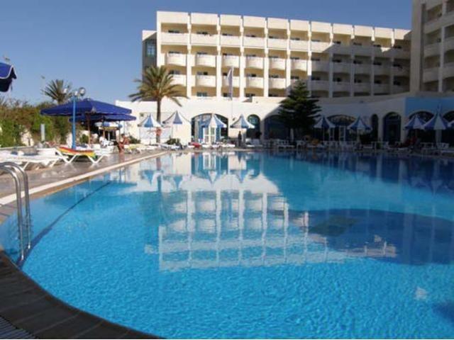 letovanje/tunis/yasmin-hammamet/hotel-safa/hotel-safa-4.jpg