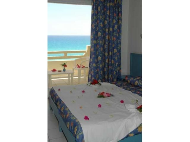 letovanje/tunis/yasmin-hammamet/hotel-safa/hotel-safa-5.jpg
