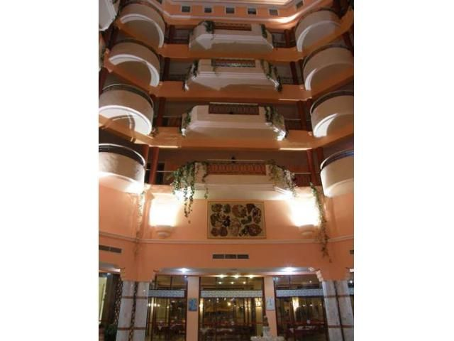 letovanje/tunis/yasmin-hammamet/hotel-safa/hotel-safa-6.jpg