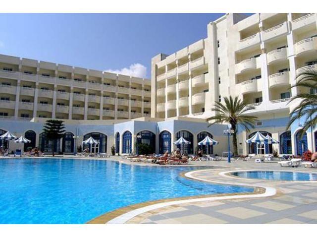 letovanje/tunis/yasmin-hammamet/hotel-safa/hotel-safa-7.jpg