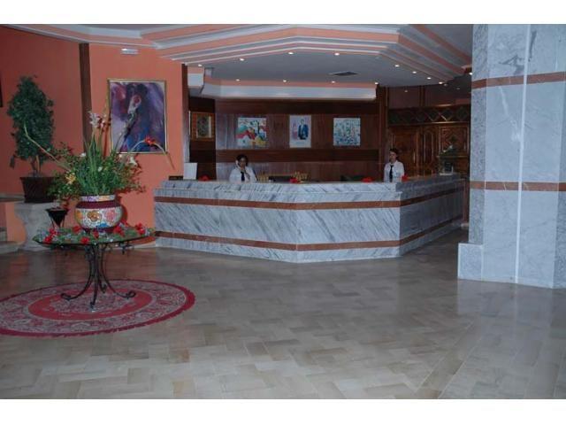letovanje/tunis/yasmin-hammamet/hotel-safa/hotel-safa.jpg