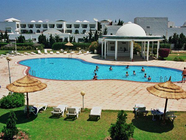 letovanje/tunis/yasmin-hammamet/hotel-zodiac/hotel-zodiac-1.jpg