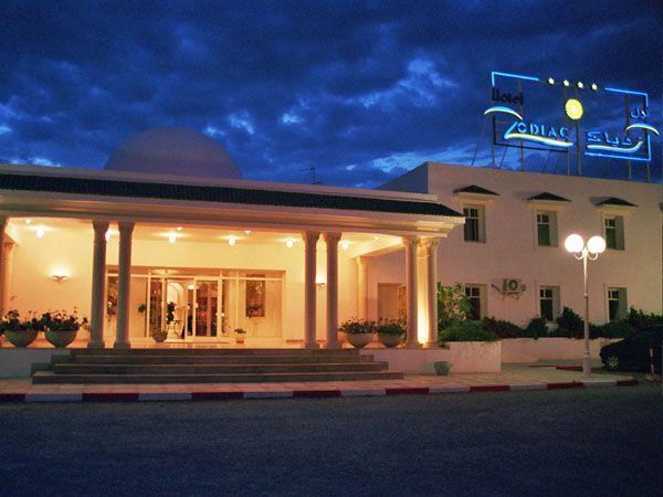 letovanje/tunis/yasmin-hammamet/hotel-zodiac/hotel-zodiac-10.jpg